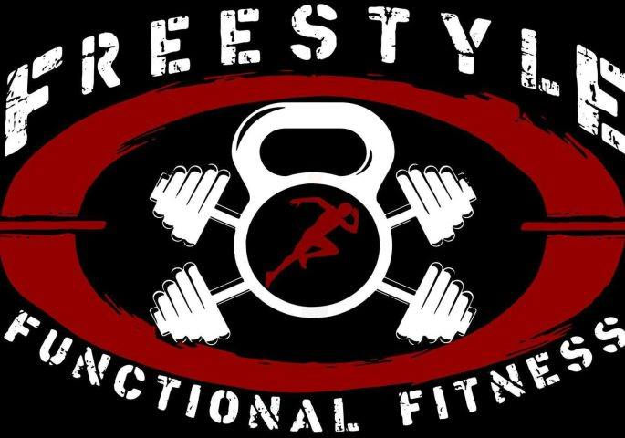 Team Freestyle OCR Facility
