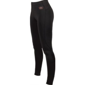 FREESTYLE FITNESS LADIES RUNNING LEGGINGS