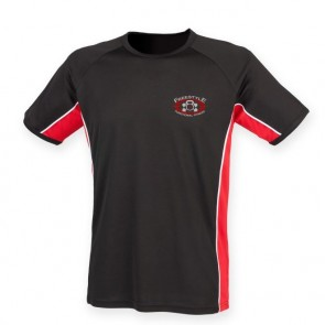 Freestyle OCR Kids Fitness T-shirt