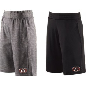 combat shorts ocr training