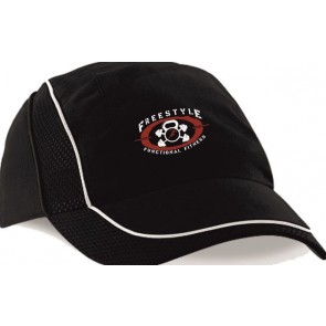 Freestyle Fitness cap